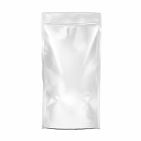 Силиконов гръб No brand, За Samsung Galaxy A50, Slim, Прозрачен